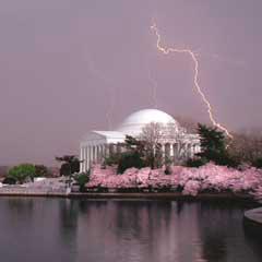 погода Вашингтон2