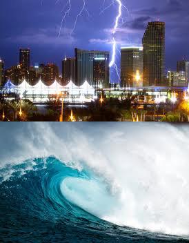 Погода в Майами2