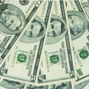 Деньги Америки2