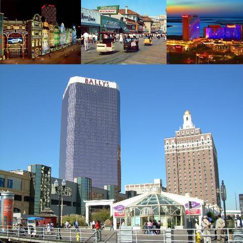 Атлантик-Сити США2